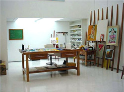 Galeria de Artes