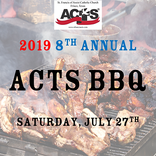 ACTS BBQ 2019.png
