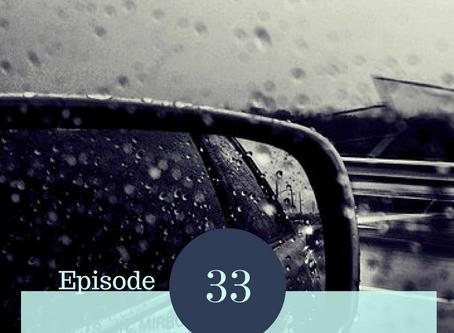 Episode 33 ~ Wake-Up Call
