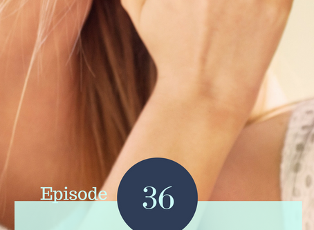 Episode 36 ~ The Bio Fam