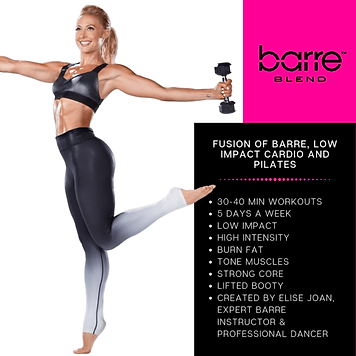 barre+info+card.png