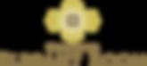 甲府市大里町・おしゃれ賃貸・グレイスロイヤル・ロゴ