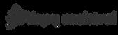kapu meistrai logo png.png