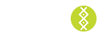 Logo-ADN-blanco.png