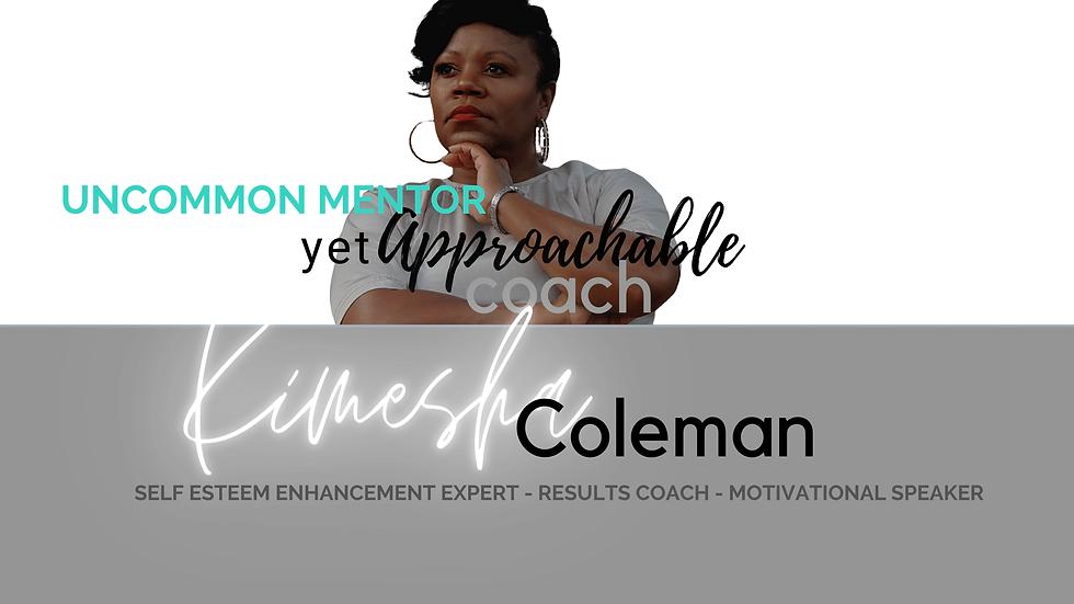 self esteem coach.png