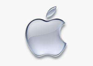 Apple He Loves Me Not.jpg