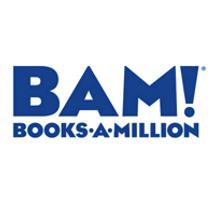 booksamillion-He Loves Me Not.png