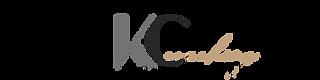 Kimesha Coleman Coaching logo.png