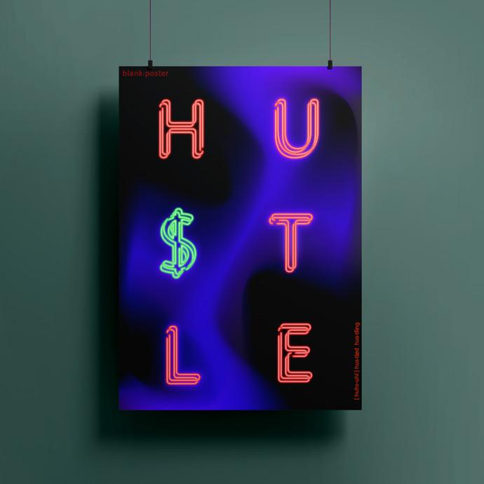 hustle poster4 copy.jpg