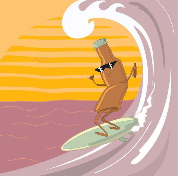 SURFER1.aisquare9.jpg