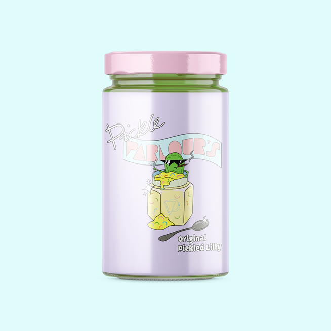 PICKLED LILLY.png