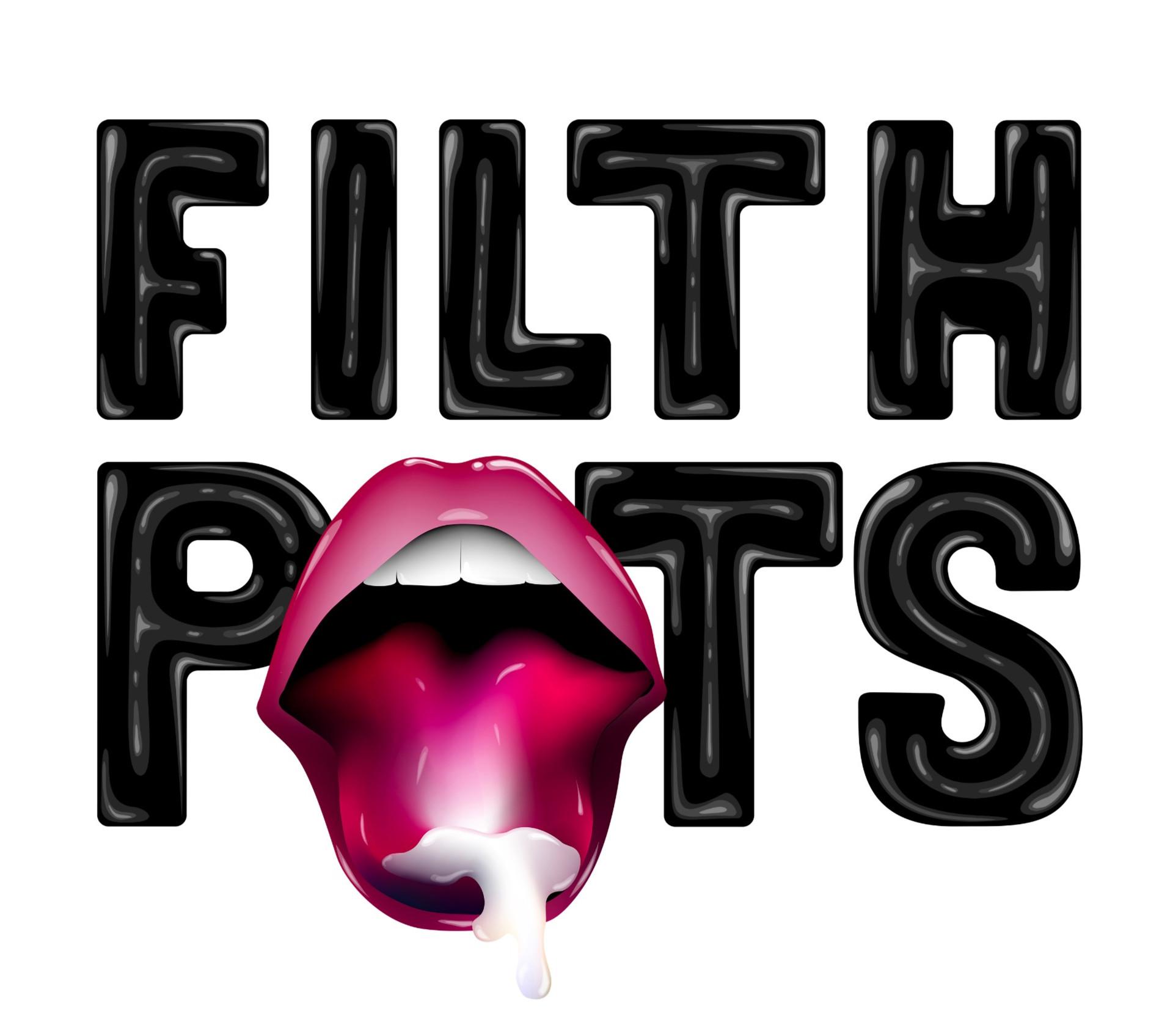 FILTH POTS