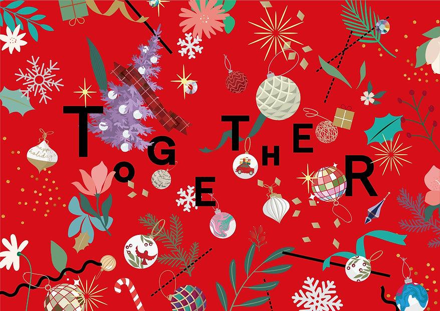 together_page-0001.jpg