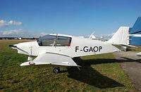dr400.jpg