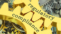RegulatoryCompliance1920_j3gkmg.png