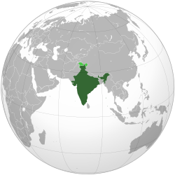 250px-India_(orthographic_projection)
