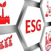 esg-1-shutter.png
