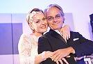 Secular wedding, AndresTheCelebrant.com