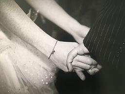Wedding ceremony, AndresTheCelebrant.com