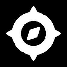 ARG_logo mark_white.png