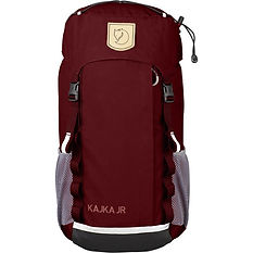 Backpack 2.jpg