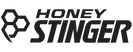 stinger-logo-ss_7365cb62-836b-4175-9139-fa04a71c352d-1.webp