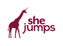 SheJumps2019_Logo_Stacked_Maroon.png