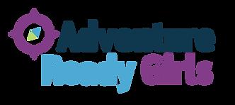 ARG_main logo_color.png