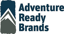 Adventure_Ready_brands__Logo.jpg