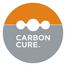 carbon cure.jpg