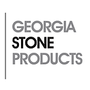 ga stone products.png