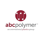 abc polymer.png