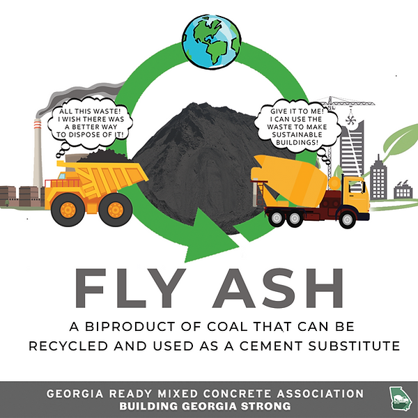 Fly ash 2.png