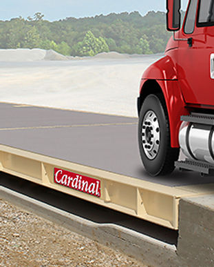 Truck-Scales-Category.jpg