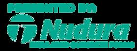 logos-cpg-nudura.png