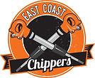 East-Coast-Chippers Logo.jpg