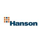 hanson generic.png