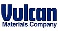 vulcan-materials-company-logo-vector.png