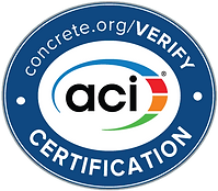 ACI-Certification-Seal.png