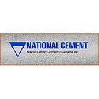 National Cement Blue.png