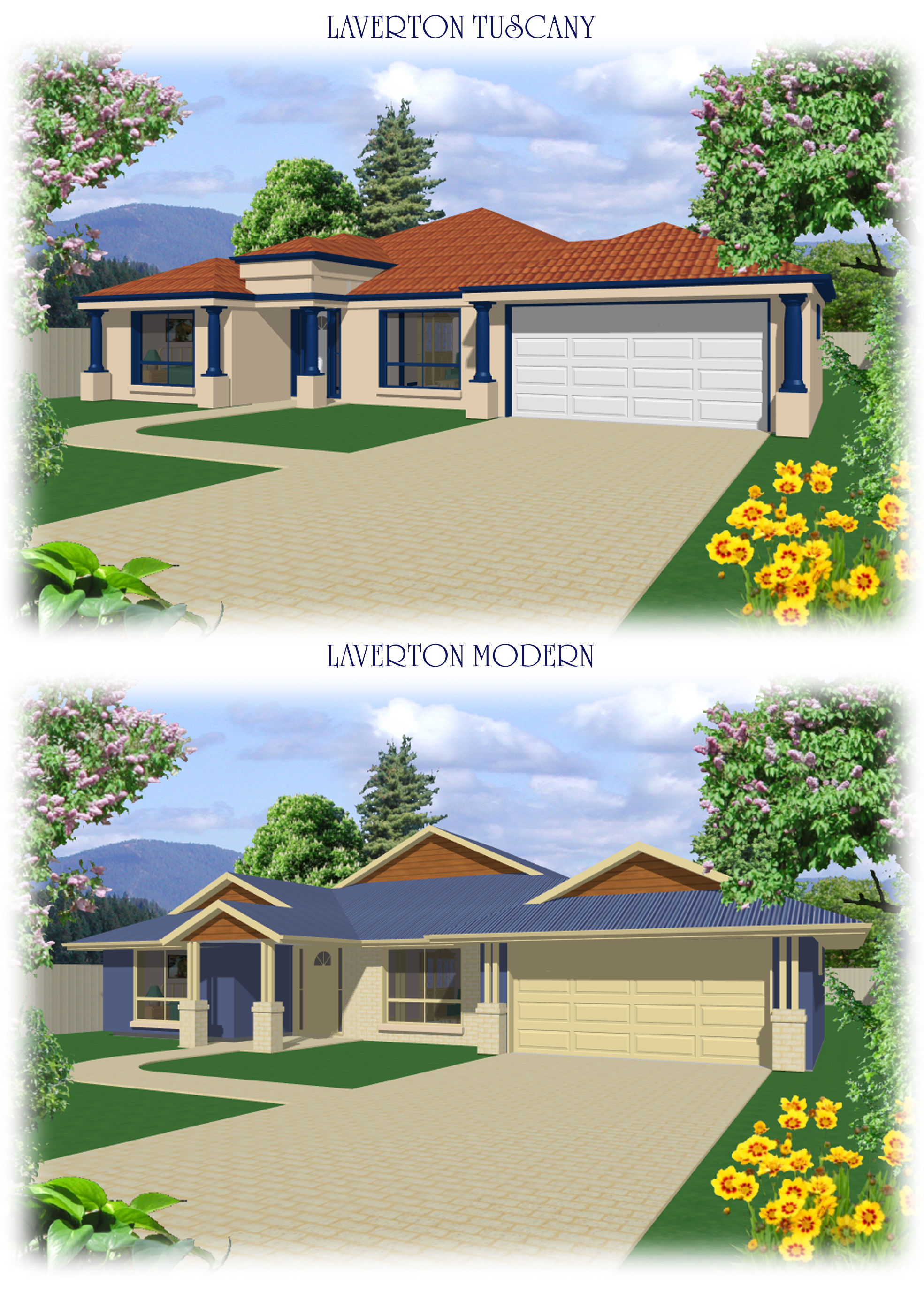 LavertonMultiElevations