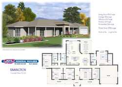 Essington Brochure