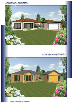 LakeviewMultiElevations