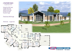 Chatsford Brochure