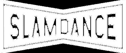 Slamdance White .png