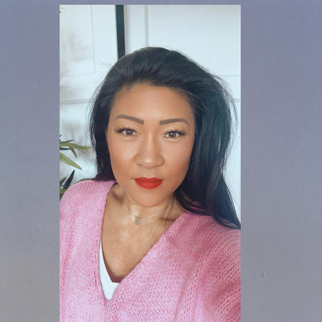 Kim mi Hyugen