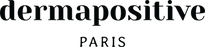 Derma_LogoFINAL.png
