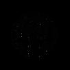 logo dermapositive.png