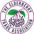 ETA Logo.jpg