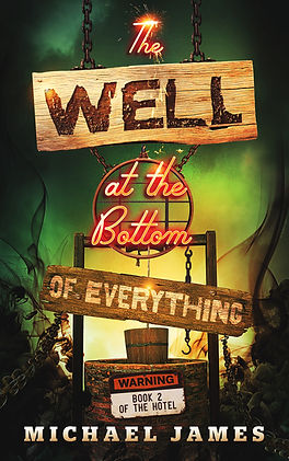 The Well at the Bottom of Everything - eBook.jpg